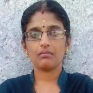 Subbambal K. Computer Networking trainer in Chennai