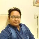 Sudhanshu Chaubey photo