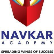 Navkar academy photo