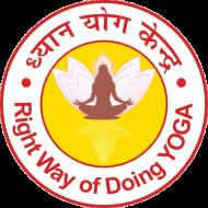 Dhyan Yoga Kendra Yoga institute in Jaipur
