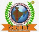GCIT Computer Education. AN ISO 9001:2008 photo