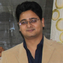 Gaurav Maheshwari photo