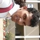 Akram Jamil photo