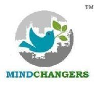 Mindchangers Academy PVT. LTD. photo