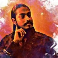 Swarit Painting trainer in Bangalore