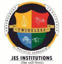 Twinklers Vidyaniketan photo