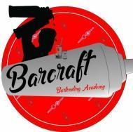 Barcraft Bartending Academy Bartending institute in Bangalore