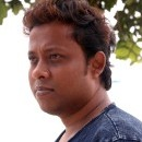 Anirban Chakraborty photo