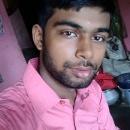 Punyabrata Saha photo