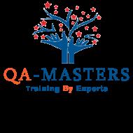 Qa-masters .Net institute in Hyderabad