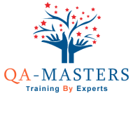 Qa-masters photo