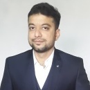 Amin Khatri picture