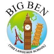 BigBen - The Language School Swedish Language institute in Noida