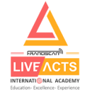 Franciscan LiveActs International Academy photo