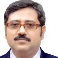 Arunava Chatterjee Hotel Management Entrance trainer in Bangalore