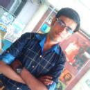 Raxit Parmar photo