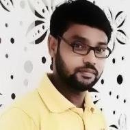 Sanjeev Sinha Microsoft Power BI trainer in Delhi