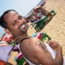 Regi Nair photo