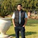 Sandeep P photo