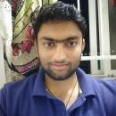 Rajat Garg photo