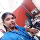 Mehala photo