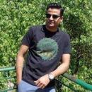 Azharuddin Saifi photo