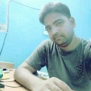 FAISAL IQBAL photo