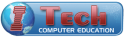 ITech Computer Education photo
