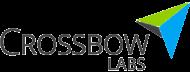 Crossbow Labs photo