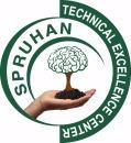 Spruhan Centre For Technical Excellence photo