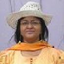 Arpita Dutta picture