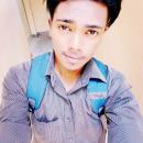 Nithin e s photo