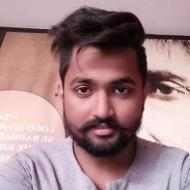 Rohit Bishwas Class 9 Tuition trainer in Ludhiana