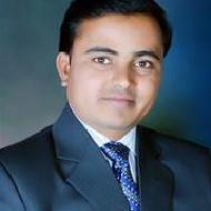 Kailash Patil photo