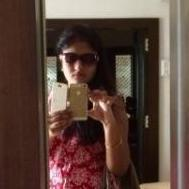 Mounika photo