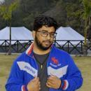Kamlesh Bhadola photo