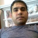Sandip Agarwal photo