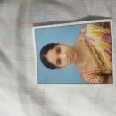 Bhavani Vemuganti photo