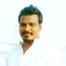 Sukanta Manna photo