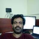 Amit Kumar Patra photo