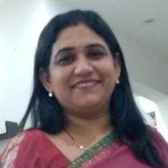 Prabha A. photo