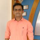 Savan Patel photo