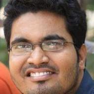 Senthil Ruby on Rails trainer in Chennai
