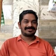 S M Kumar CICS trainer in Bangalore