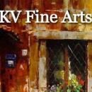 Kv Fine Arts photo