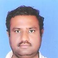 Papudesi Naveen Kumar Class 6 Tuition trainer in Hyderabad