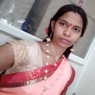Jaya L. Jewellery Making trainer in Bangalore