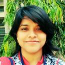 Vaishnavi Shetty photo