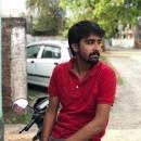 Ankit Bhutra photo