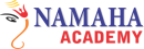 Namaha Academy For Excellence photo